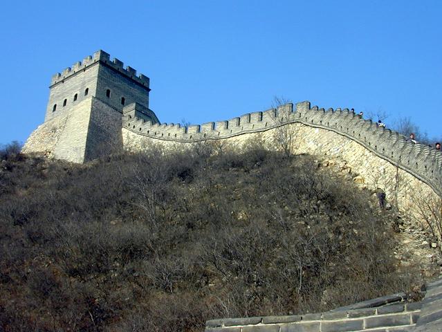 china-8-1517803-639x479